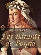 Les Bâtards de Borgia