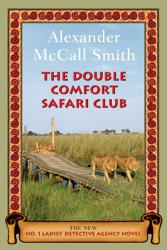 The Double Comfort Safari Club PDF