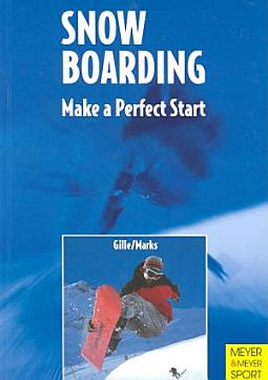 Snowboarding PDF