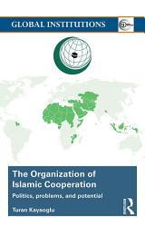 The Organization of Islamic Cooperation PDF