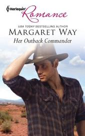 Her Outback Commander