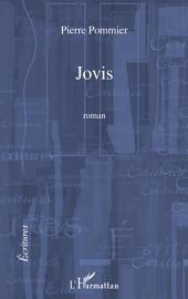 Jovis: Roman