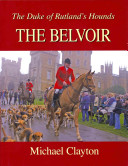 The Belvoir PDF