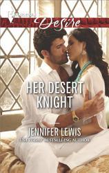 Her Desert Knight PDF