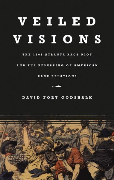 Download Veiled Visions Book