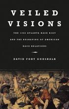 Veiled Visions PDF