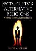 Sects  Cults and Alternative Religions