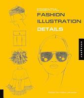Essential Fashion Illustration PDF
