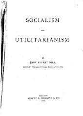 Socialism and Utilitarianism