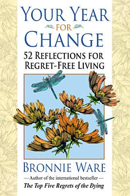 Your Year for Change PDF