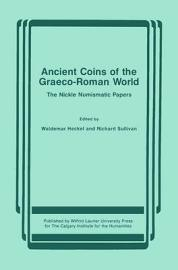 Ancient Coins Of The Graeco Roman World