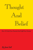 Thought and Belief