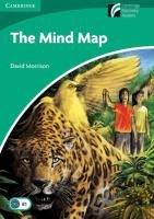 The Mind Map PDF