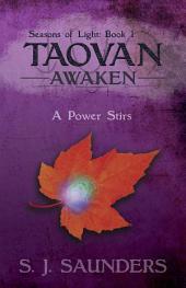 Taovan: Awaken