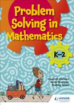 Problem-solving K-2