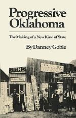 Progressive Oklahoma