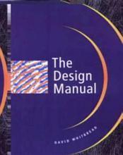 The Design Manual PDF