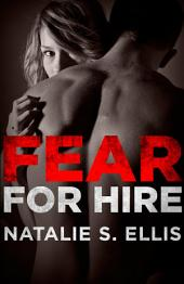Fear for Hire