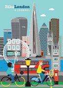 Bike London Journal