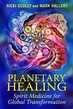 Planetary Healing