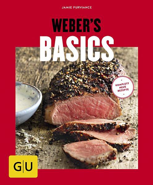 Weber s Basics