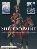 Sheperd Paine