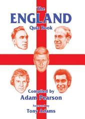 The England Quiz Book