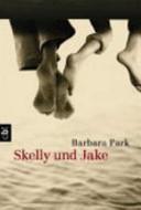 Skelly und Jake PDF