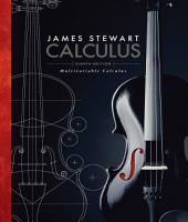 Multivariable Calculus: Edition 8