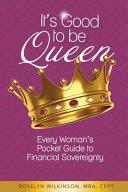 It s Good to Be Queen