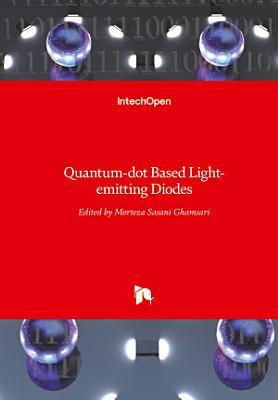 Quantum-dot Based Light-emitting Diodes