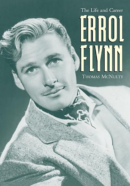 Download Errol Flynn Book