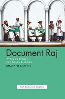 Document Raj PDF