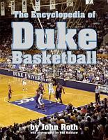 The Encyclopedia of Duke Basketball PDF