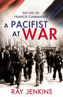 A Pacifist At War PDF