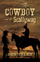 The Cowboy and the Scallywag PDF