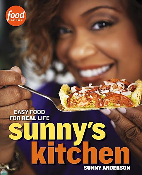 Download Sunny s Kitchen Book