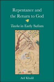 Repentance and the Return to God PDF