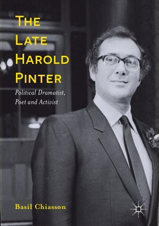 The Late Harold Pinter PDF
