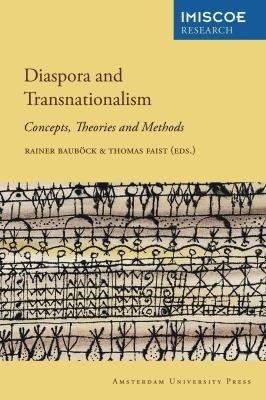 Diaspora and Transnationalism PDF