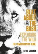 Beat about the Bush