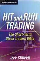 Hit and Run Trading PDF