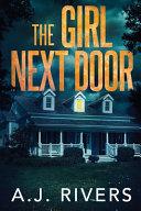 The Girl Next Door PDF