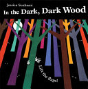 In the Dark  Dark Wood PDF