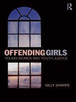 Offending Girls PDF