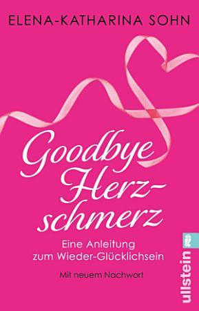 Goodbye Herzschmerz PDF