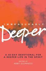 Immeasurably Deeper