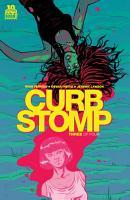 Curb Stomp  3 PDF