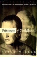 Prisoners Of Childhood reissue