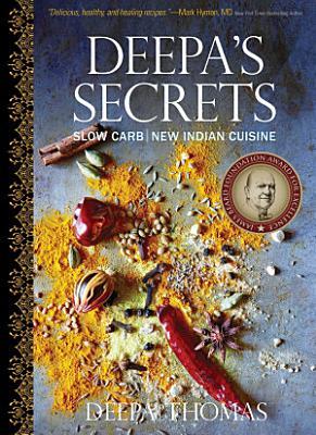 Deepa s Secrets